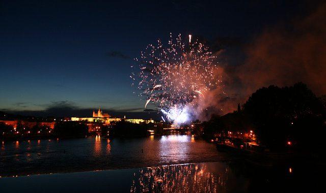 nyårskryss Kiel