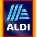 aldi bordershop Kiel